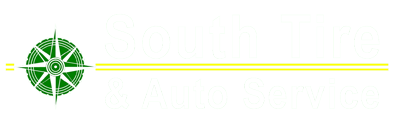 South Tire and Auto Service
